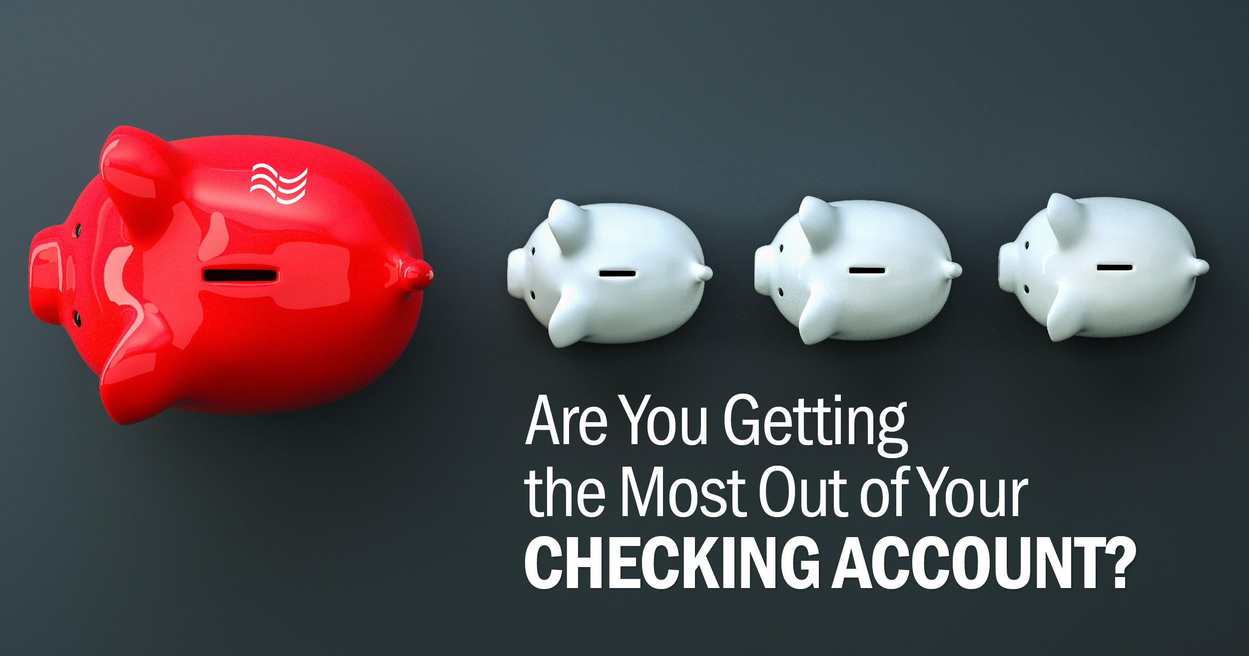 usalliance-right-checking-account