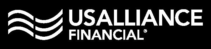 USALLIANCE-Financial-White
