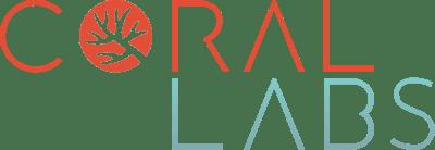 Coral Labs logo