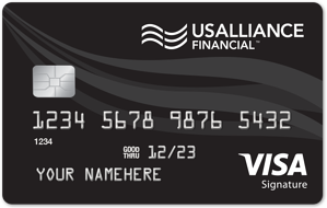 usalliance-visa-signature-credit-card