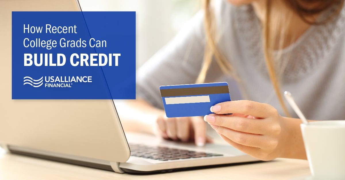 usalliance-college-grad-build-credit