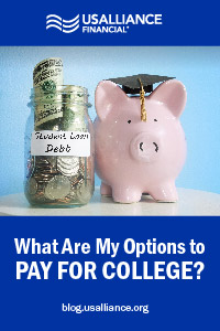 usalliance-pay-for-college-options
