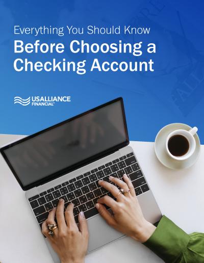 choosing-a-checking-account-ebook