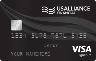 usalliance-financial-us-federal-credit-union-visa-signature-credit-card