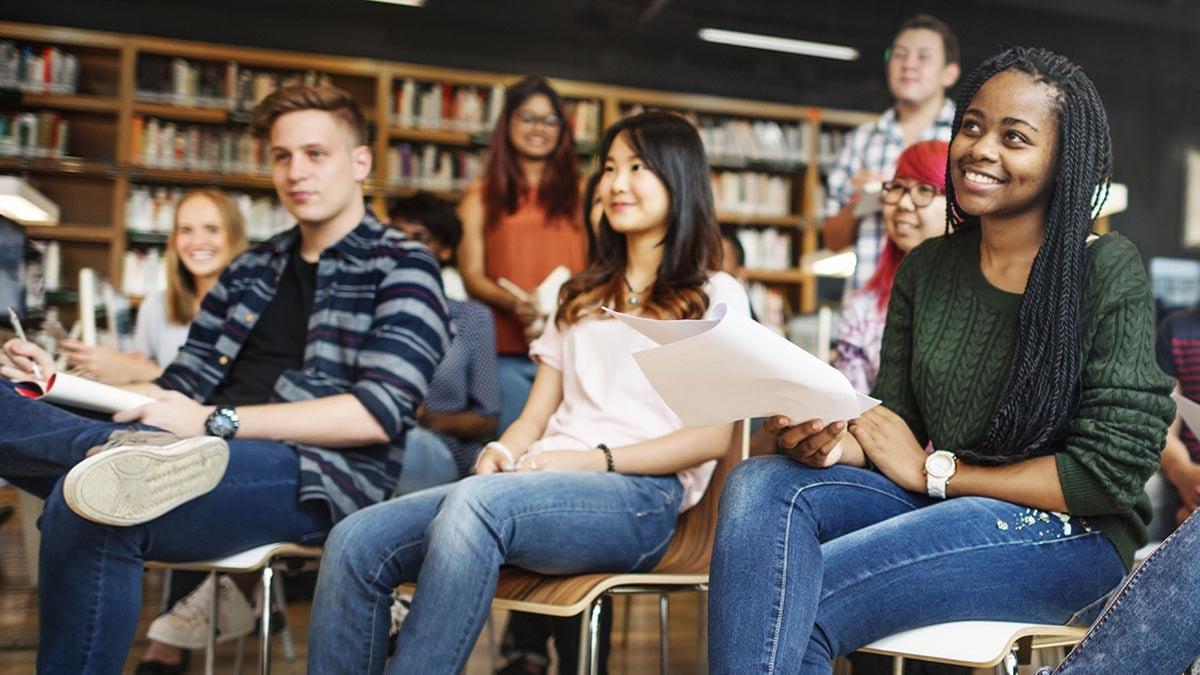 USALLIANCE Financial Education