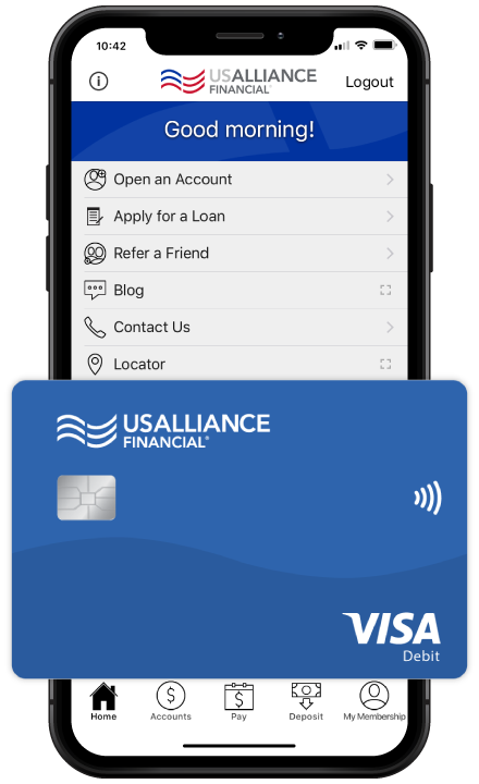 usalliance-debit-card-mobile-banking