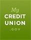 MyCreditUnion.gov