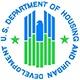 US Dept. of Housing & Urban Development (HUD)
